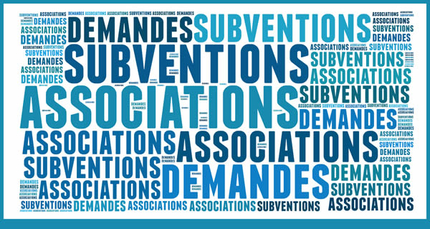 Associations-demande-de-subvention_full_content