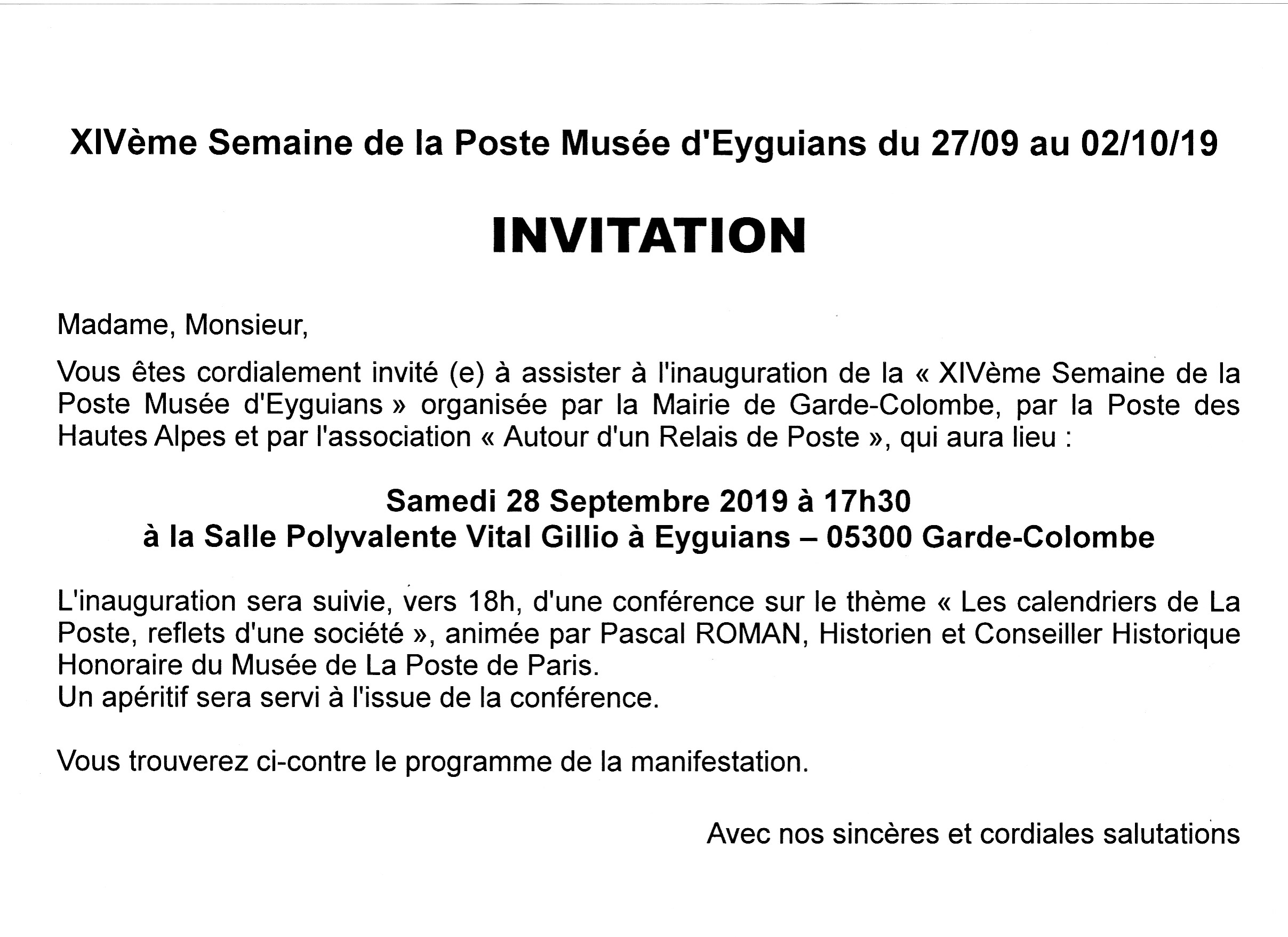 InvitInaugSemPoste2019